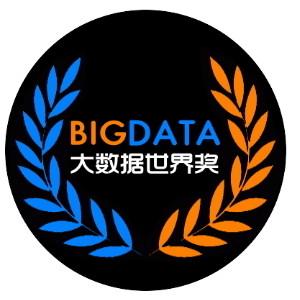 awards-cn-b